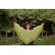 A striped life - crochet shawls