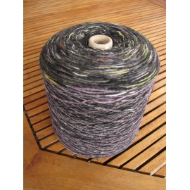 Japanese lace yarn