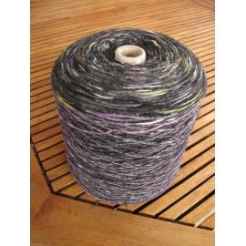 Japanese lace yarn
