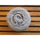 Merino fingering weight