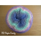 Whirl - gradient yarn