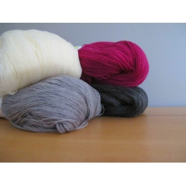 Cobweb (super fine laceweight)