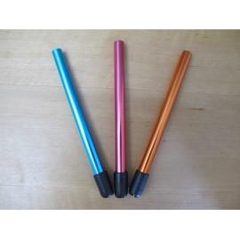 Circular needle protectors