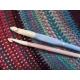Tulip Etimo Grandhook - jumbo crochet hook