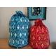 Kit Rhombique (yarn) - large bag