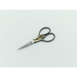 Pretty scissors