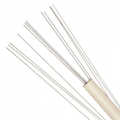 Lace Blocking Wire Kit (KnitPro)