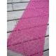 Arrows - crochet stole