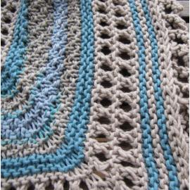 Knitting - patterns