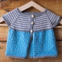 Vêtements bébés et enfans